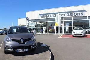 Achat Voiture Leasing : achat d une voiture leasing tunisie ~ Gottalentnigeria.com Avis de Voitures