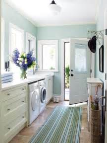 mud room laundry idea home pinterest