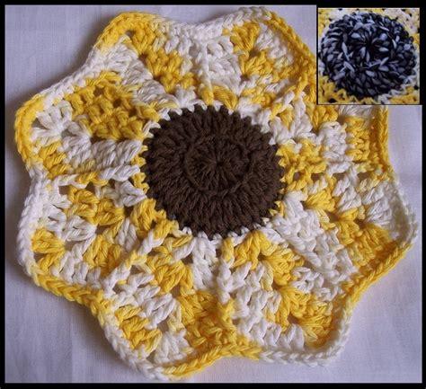 free crochet dishcloth patterns 20 crochet dishcloth patterns guide patterns