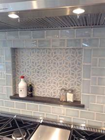 decorative backsplashes kitchens best 25 kitchen backsplash ideas on backsplash ideas backsplash tile and kitchen