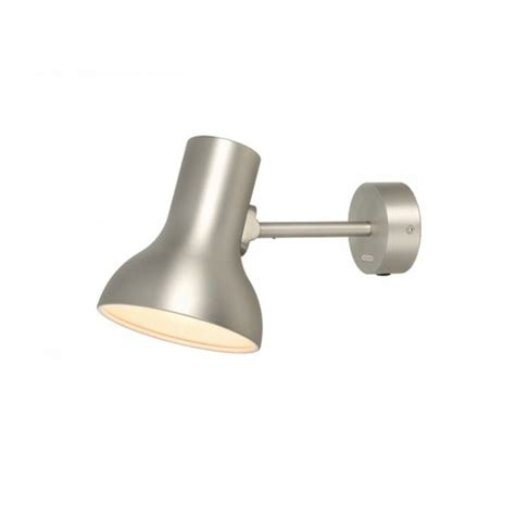 anglepoise type 75 mini wall l
