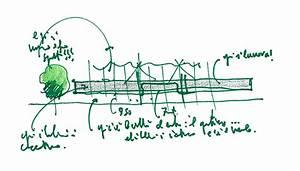 La scuola modello pensata da Renzo Piano