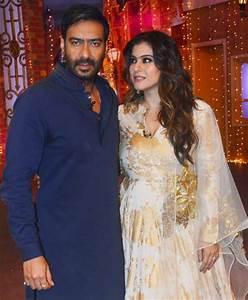 Is Karan Johar Playing Dirty?   Indian Spice AdiShakti Media