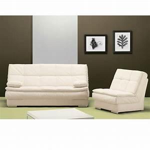 Clic Clac Moderne : clic clac un meuble qui trouve sa place dans une d coration moderne ~ Teatrodelosmanantiales.com Idées de Décoration