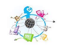 solcon xsall en zeelandnet beste internetproviders consumentenbond