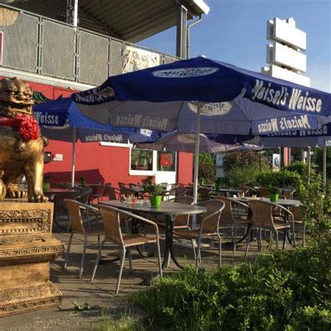 Asia Garten, Holzminden Restaurantbeoordelingen