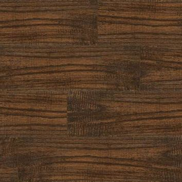 Gunstock Wood Look Tile Home Depot by Marazzi Montagna Gunstock 6 In X 24 In From Home Depot