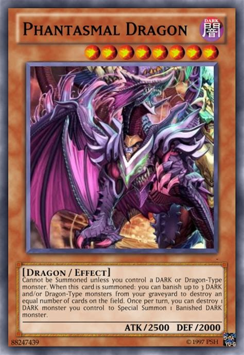 Types Of Decks Yugioh by Random Assortment Of Some Of My Cards Advanced