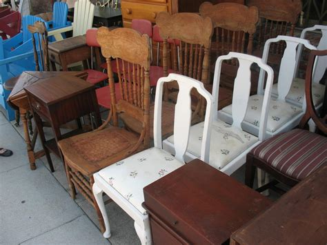 furniture design ideas vintage furniture cheap