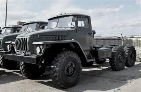 ural 4320 kaufen ural 4320 und ural 5557 jeep und lkw mortarinvestments eu mortar investments
