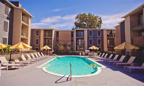 Northwest Austin, Tx Apartments For Rent  The Ridge