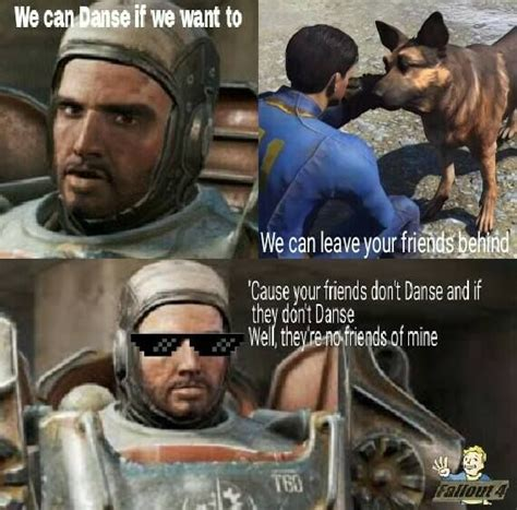Fallout 4 Memes - 25 best ideas about fallout meme on pinterest fallout 3 those fallout 4 videos and fallout 3