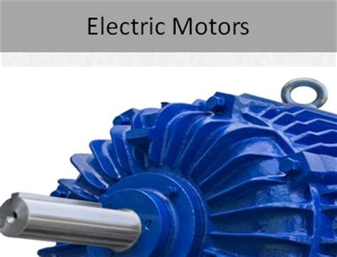 Electric Motors Houston by Electric Motor Products Houston Motor And Controlhouston