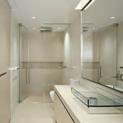 Narrow Master Bathroom Ideas by Pin By P On Bathroom Remodel