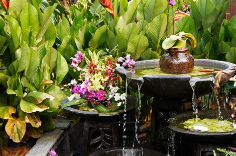 Feng Shui Harmonie Fuer Schlafzimmer Garten Und Das Ganze Haus by Garten Nach Feng Shui Gestalten 187 So Schaffen Sie Harmonie