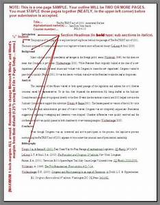 chicago booth essay examples city university creative writing ma chicago booth essay examples