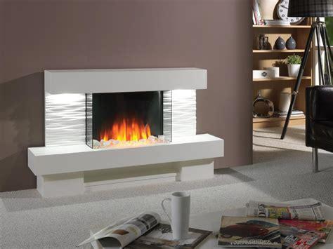 Electric fireplace Flamerite Fires Ador ? Artflame.com