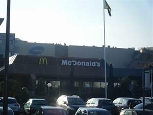 59650 Villeneuve D Ascq : mcdonald s fast food 123 boulevard de valmy villeneuve d 39 ascq nord france restaurant ~ Medecine-chirurgie-esthetiques.com Avis de Voitures