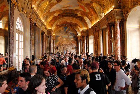 arc en ciel toulouse arc en ciel toulouse occitanie discours de l inauguration officielle du festival des fiert 233 s