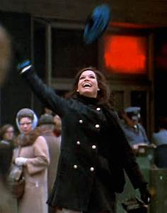 Mary Tyler Moore: Cause of Death Revealed - The Hollywood ...
