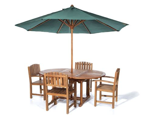 Umbrella And Table Set by Pin By Martha Ladies On Ideas For The House Patio Table