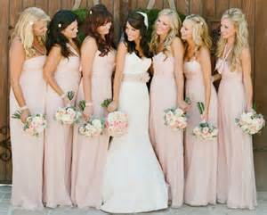 bad bridesmaid dresses worst bridesmaid dresses wedding dress ideas