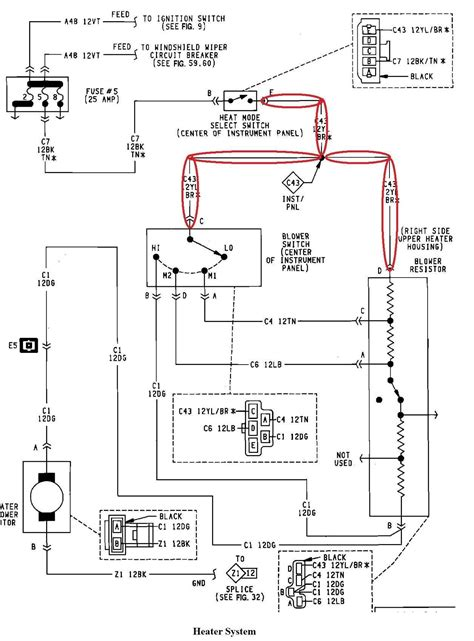 Volt Golf Cart Wiring Diagram Sample