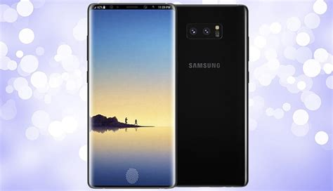 samsung galaxy note 9 price in india specs march 2019 digit