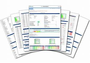 Experian Smart Business Reports