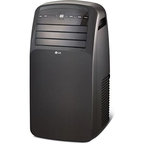 portable air conditioner reviews top rated portable air