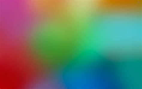colorful blur wallpaper 918814