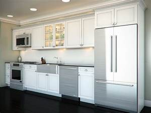 best 25 one wall kitchen ideas on pinterest basement With one wall galley kitchen design