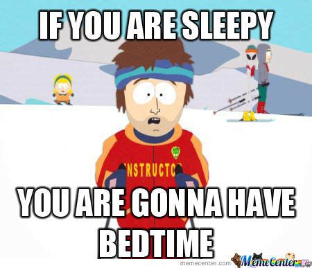 Bedtime Meme - bed time scurge of the toddler world the unsimplelife