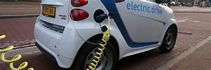 Voiture Hybride Rechargeable Renault : renault veut se lancer dans la voiture hybride rechargeable bas co t ~ Medecine-chirurgie-esthetiques.com Avis de Voitures