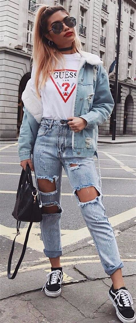 Pin on Outfits for Chic