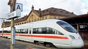Erfurt Nach Nürnberg : ice trasse n rnberg erfurt zeil r ffelt umweltbeh rde bayern s ~ Markanthonyermac.com Haus und Dekorationen