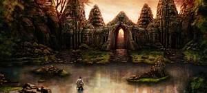 Legendary lost Cities of India Trendingtop5