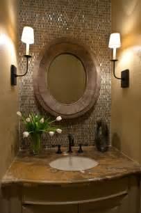 room bathroom design designs to powder room bathroom design by carla aston
