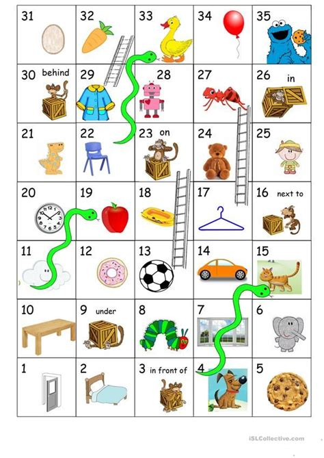 snakes  ladders snakes ladders printable snake game
