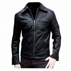 Women leather jackets | Leather Jackets Online |Shop ...