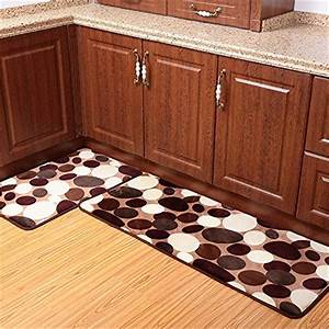 Area rugs outstanding kitchen rug runner astonishing for Kitchen rugs runners