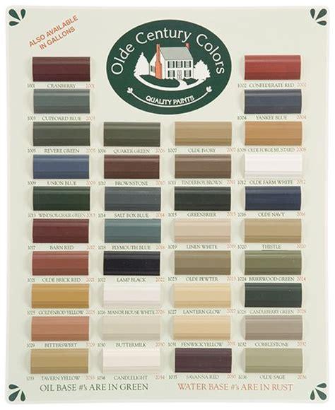 best 25 primitive paint colors ideas room color combination rustic drying racks