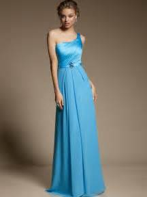 aqua blue bridesmaid dresses aqua blue bridesmaid dresses for wedding cherry
