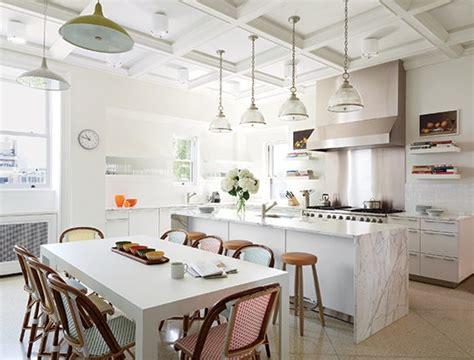 marble countertops  guide  choosing maintaining
