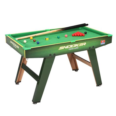 small pool table size mini snooker tables promotion shop for promotional mini