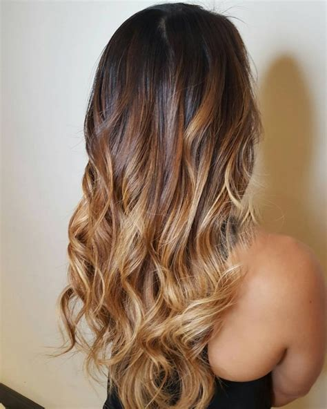 brown to light brown hair how to dye black hair to light brown how i dye my roots