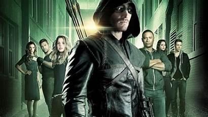 Arrow Season Hq Wallpapersafari