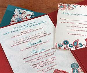 Best 25 pakistani wedding cards ideas on pinterest for Hindu wedding invitations london
