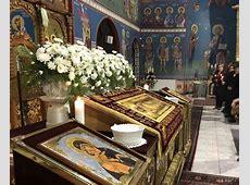 Ruská pravoslávna cirkev sa nechystá prejsť na
