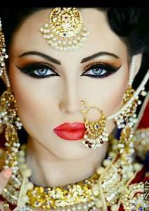Pakistani Makeup  Home  Facebook